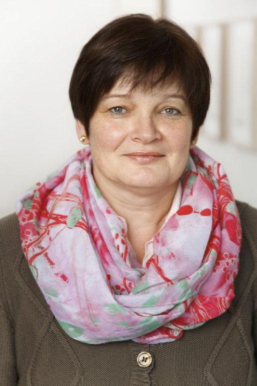 <b>Katja Witt</b> - witt_katja
